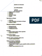 Computación 00020003.pdf