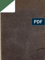 form probleme der gotik_ worringer.pdf