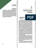 7_Cap 3 y 4 Funciones y graficas_Azcarate y Deulofeu.pdf