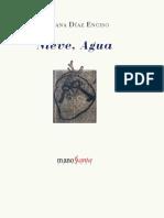 Adriana D WEB.pdf