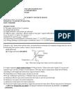rcc Test no2 nta 5(2012 &2013)