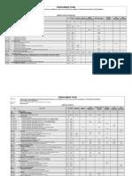 5.-Consolidado Total Obras Complementarias