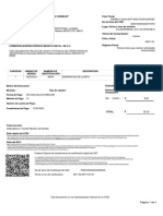 6465b413-d254-497f-9fe3-faaf4c84f287.pdf