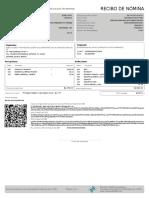194610114_11_2017_3 (1).pdf
