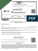 AESM851218HTCLLR04.pdf