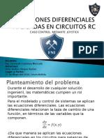 proyectoecuaciones-091127085503-phpapp01