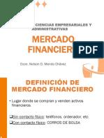 2.Mercados_Financieros (1)