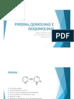 1-Piridinas.pdf