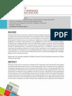 469-1459-1-SM.pdf