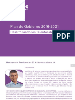 Plan_de_Gobierno_TPP_2016-2021.pdf
