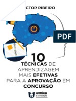 eBook_10_Tecnicas_Victor_Ribeiro_v2.pdf
