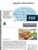 Maif Dossier Pedagogies Alternatives