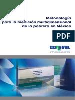 Metodologia_Multidimensional_web.pdf