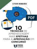 Ebook 10 técnicas.pdf