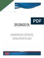 dip_linux_sem1.pdf