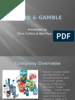 19594884-Proctor-Gamble-Powerpoint-Strategic-Overview.pptx