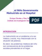 _001.-MANEJO NIÑO DESNUTRIDO.ppt