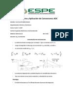 ADC Consulta