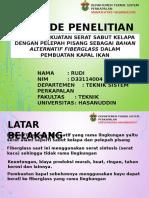 PRESENTASI METODE PENELITIAN.pptx