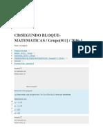 314014762-Quiz-Matematicas.docx