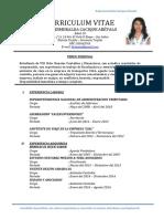 CURRICULUM-VITAE-RUBY.pdf