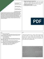 tutorial forensik 1.docx