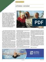 Turismo senior.pdf