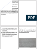 Tutorial Forensik 1.1