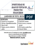 Afiche de Reclutamiento FINAL Js