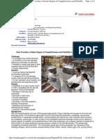 Polar reference.pdf
