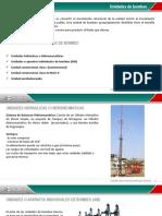2. Unidades de bombeo.pdf