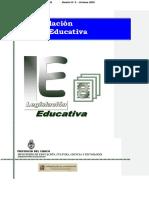 Legislacion-Educativa-8-29-05-14