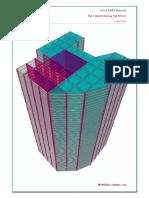ws etabs manual.pdf