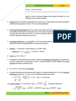 EXERCICE CORRIGE BAC BLANC PHYSIQUE ONDES SONORES.pdf