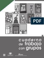 Cuaderno de trabajo con grupos.pdf