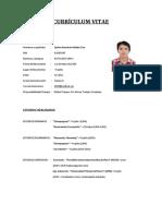 Currículum Completo JH.pdf
