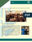 official newsletter of verbum dei luzon  no 24