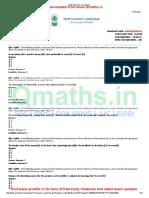 01DEC16_T2P2 www.qmaths.in .pdf