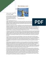 60159054-Etica-individual-y-social.pdf