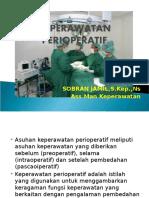 KEPERAWATAN-PERIOPERATIF-ppt