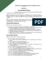 Reglamento Interno 2017ok.doc