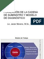25135795 Planeacion de La Cadena de Suministro