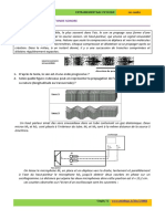 EXERCICE BAC BLANC PHYSIQUE ONDES SONORES.pdf