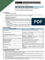 Convocatoria-CAS-N°-001-Bases-de-Perfil