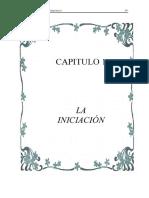El-Camino-Del-Hombre-Autentico- JUAN CAPASO.pdf