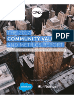 Community-Value-and-Metrics.pdf