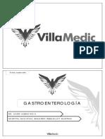 Gastroenterologia 1
