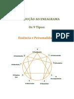 Introducao Ao Eneagrama