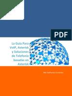 La Guía Absoluta Para Asterisk2.0.pdf