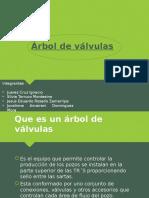 43807489-ARBOL-VALVULAS